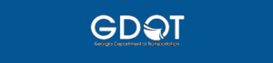 GADOT Logo